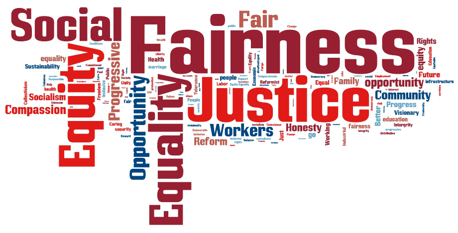 Fair Housing and the EEO