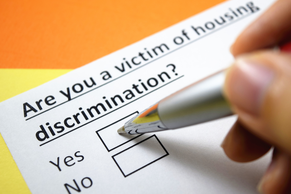 Tips for Preventing Discrimination and Guaranteeing Fair Housing